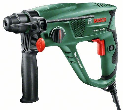 Bosch PBH 2100 RE Boschhammer
